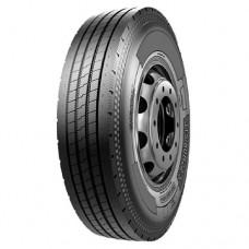 Constancy Ecosmart 62 (рулевая) 315/70 R22,5 152/148M 18PR