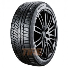 Continental ContiWinterContact TS 850P 245/70 R16 107T