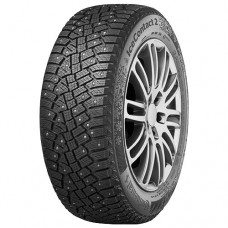 Continental IceContact 2 265/50 R20 111T XL