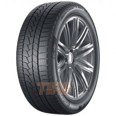 Continental WinterContact TS 860S 225/45 ZR18 95Y XL