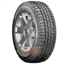 Cooper Discoverer AT3 4S 245/70 R16 111T XL