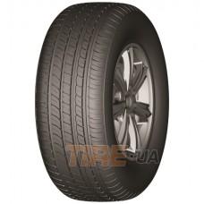 Cratos Roadfors UHP 195/50 R15 82V