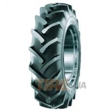 Cultor AS-Agri 19 (с/х) 18,4 R26 156A8 12PR