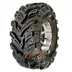 D-936 Mud Crusher (квадроцикл)