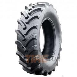 DN-160 AgroPower (с/х)
