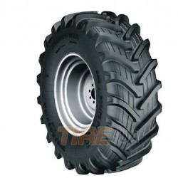 DN-164 AgroPower (с/х)