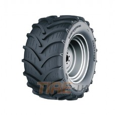 Днепрошина DN-165 AgroPower (с/х) 900/60 R32 184A8