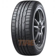 Dunlop Direzza DZ102 245/45 ZR17 95W