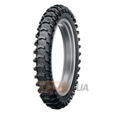 Dunlop Geomax MX 12 90/100 R14 49M
