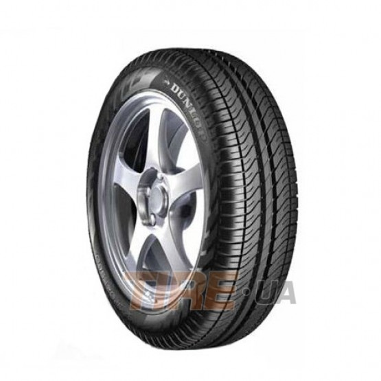 Шины Dunlop SP Sport 560