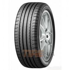 Dunlop SP Sport MAXX 050 295/40 ZR20 110Y XL