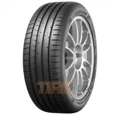 Dunlop SP Sport Maxx RT2 255/40 ZR19 100Y XL