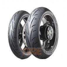 Dunlop Sportmax Sportsmart 200/55 ZR17 78W