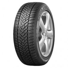 Dunlop Winter Sport 5 215/45 R17 91V XL