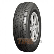Evergreen EH22 165/70 R13 79T