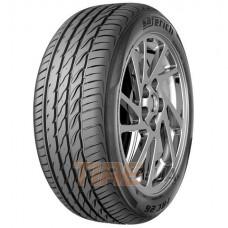Farroad FRD26 205/45 ZR16 87W XL