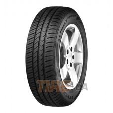 General Tire Altimax Comfort 205/60 R15 91H