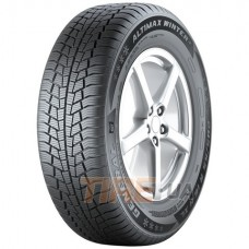General Tire Altimax Winter 3 165/70 R13 79T