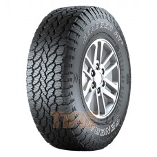 General Tire Grabber AT3 225/70 R17 108T XL