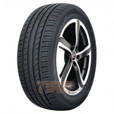 Goodride SA37 245/45 ZR17 99W XL