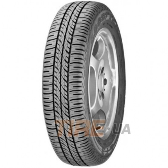 Шины Goodyear Eagle NCT 3