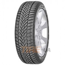 Goodyear UltraGrip Performance+ 275/40 R22 107V XL