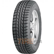 Goodyear Wrangler HP2 275/60 R18 113H