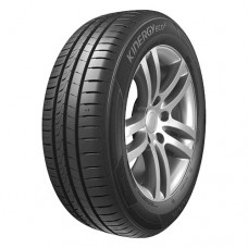 Hankook Kinergy Eco 2 K435 185/65 R15 92H