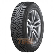 Hankook Winter I*Cept RS2 W452 185/60 R14 82T