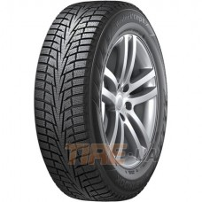 Hankook Winter I*Cept X RW10 215/60 R17 96T