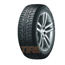 Hankook Winter I*Pike RS W419 185/60 R14 82T