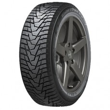 Hankook Winter i*Pike RS2 W429 195/55 R15 89T XL (шип)