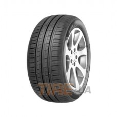 Imperial Ecodriver 4 145/80 R12 74T