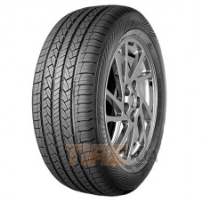 InterTrac TC565 255/70 R16 111T