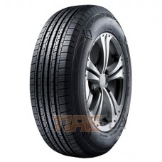 Keter KT616 225/70 R16 103T