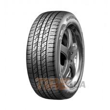 Kumho City Venture Premium KL33 235/60 R17 102V