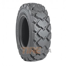 Malhotra ML2-482HD (индустриальная) 10 R16,5 138A2 12PR