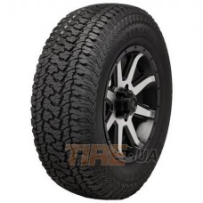 Marshal Road Venture AT51 285/70 R17 121/118R