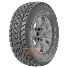 Maxxis AT-980 215/70 R16 100/97Q