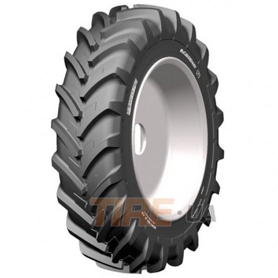 Шины Michelin AgriBib