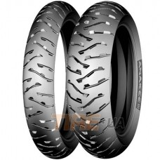 Michelin Anakee 3 90/90 R21 54V
