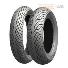 Michelin City Grip 2 120/70 R15 56S