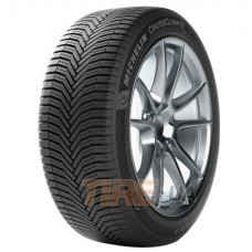 Michelin CrossClimate Plus 215/65 R17 103V XL