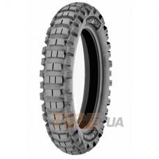 Michelin Desert Race 90/90 R21 54R