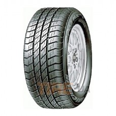 Michelin Energy MXV3A 185/65 R14 86H