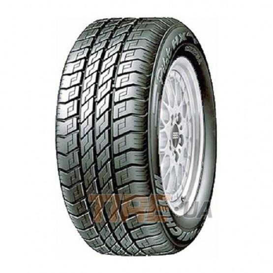 Шины Michelin Energy MXV3A