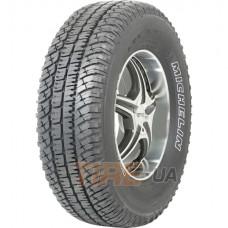 Michelin LTX A/T2 285/75 R16 126/123R