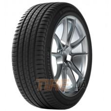 Michelin Latitude Sport 3 315/35 ZR20 110Y Run Flat ZP
