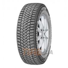 Michelin Latitude X-Ice North 3 275/40 R19 105H (шип)