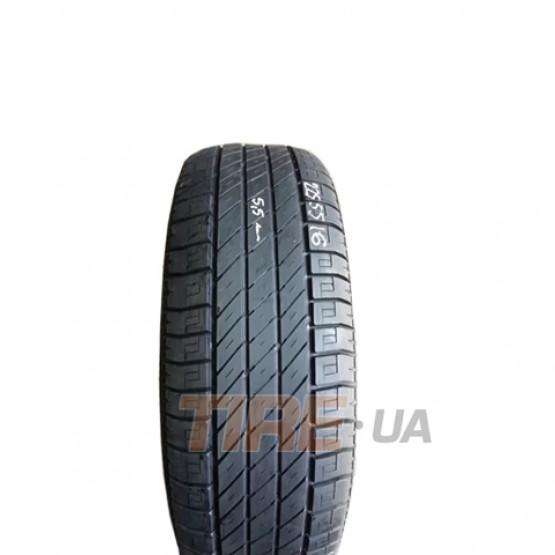 Шины Michelin Pilot CX-KA